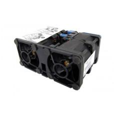 532149-001 Вентилятор горячей замены Hot-plug HPE BL465cG7/DL360