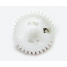 JC81-01692A/JC72-00979A Муфта ролика подачи в сборе Samsung ML-1
