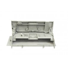 RM1-6264-000CN Дверца картриджа HP LJ Enterprise P3015 (O)