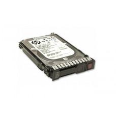 653950-001 Жёсткий диск 146Gb 2.5