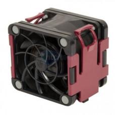 496066-001/463172-001 Вентилятор в сборе 60мм HPE DL380 G6/G7