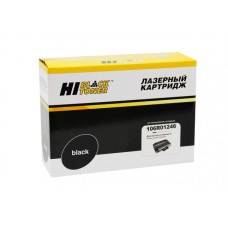 Картридж Hi-Black (HB-106R01246) для Xerox Phaser 3428D/3428DN,