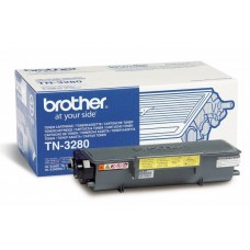 Картридж Brother HL-5340/5350/5370/5380//DCP8070D/8085DN (O) TN-